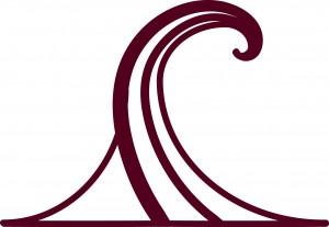Change Canada Logo 3