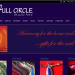 Full Circle Studio