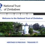 National Trust of Zimbabwe